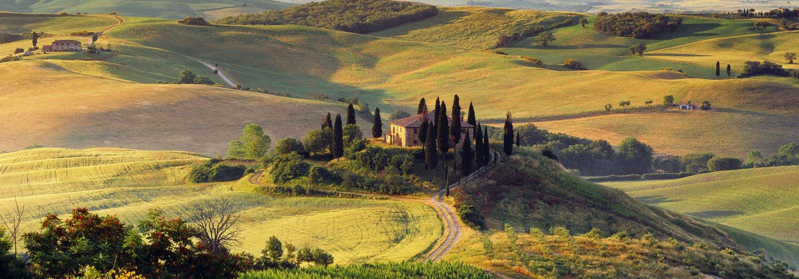 2015022424_Val-dOrcia-Tuscany-Italy